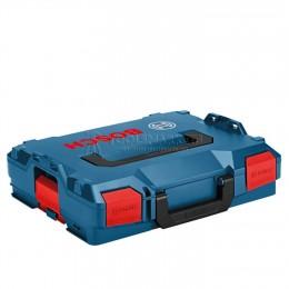 Чемодан L-BOXX Bosch 102 Bosch 1600A012FZ