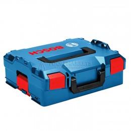 Чемодан L-BOXX 136 Bosch 1600A012G0