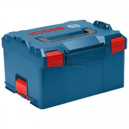 Чемодан L-BOXX 238 Bosch 1600A012G2
