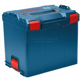 Чемодан L-BOXX 374 Bosch 1600A012G3