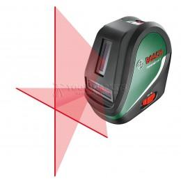 Заказать Лазерный нивелир UniversalLevel 3 SET Bosch 0603663901 отпроизводителя Bosch