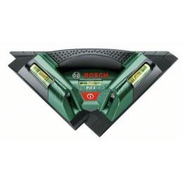 Лазерный уровень для укладки плитки PLT 2 Bosch 0603664020