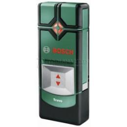 Детектор Truvo Bosch 0603681221