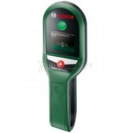 Заказать Детектор UniversalDetect Bosch 0603681300 отпроизводителя Bosch