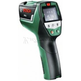 Заказать Термодетектор PTD1 Bosch 0603683020 отпроизводителя Bosch