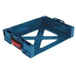 Выдвижной ящик для i-BOXX active rack Bosch 1600A001SB