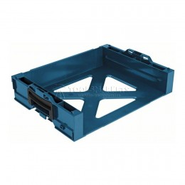 Заказать Ящик для i-BOXX Bosch 1600A001SC отпроизводителя Bosch