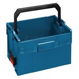 Заказать Ящик с ручкой LT-BOXX 272 для инструментов и оснастки Bosch 1600A00223 отпроизводителя Bosch