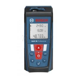 Заказать Лазерный дальномер GLM 50 Bosch 0601072200 отпроизводителя Bosch
