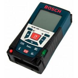 Заказать Лазерный дальномер GLM 150 Bosch 0601072000 отпроизводителя Bosch