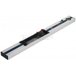 Заказать Измерительная линейка R60 BT 150 Bosch 0601079000 отпроизводителя Bosch