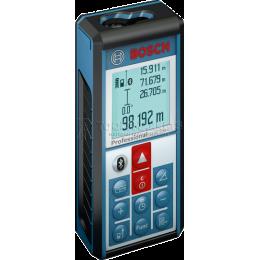 Заказать Лазерный дальномер GLM 100 C Bosch 0601072700 отпроизводителя Bosch