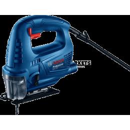 Заказать Лобзик GST 700 Professional Bosch 06012A7020 отпроизводителя Bosch