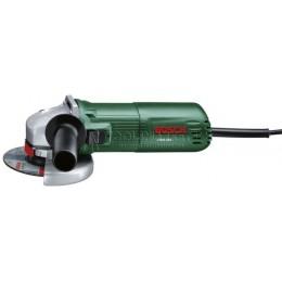 Угловая шлифовальная машина PWS 650-115 Bosch 0603411021