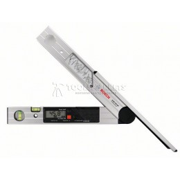 Заказать Цифровой угломер Bosch GAM 220 MF Professional (0 601 076 200) отпроизводителя Bosch