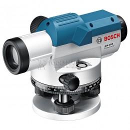 Оптический нивелир BOSCH GOL 20 D (0 601 068 400)