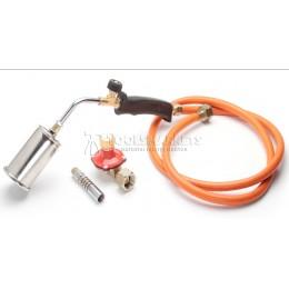 Горелка пропановая для монтажа термоусаживаемых муфт ПГ КВТ 57760