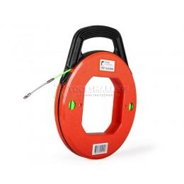 Заказать Мини УЗК в пластиковом корпусе 20 метров, полиэстерол d 4.0 мм, PET-1-4.0/20К, КВТ 69419 отпроизводителя КВТ