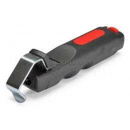 Заказать Инструмент для снятия изоляции КС-28у КВТ 70438 отпроизводителя КВТ