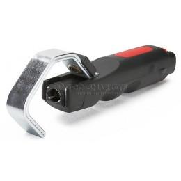 Заказать Инструмент для снятия изоляции КС-35у КВТ 70439 отпроизводителя КВТ