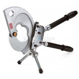 Ножницы секторные до 100 мм НС-100 КВТ 53808