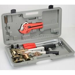 Заказать Набор для монтажа труб НМТ-32-2 9 предметов КВТ 66538 отпроизводителя КВТ