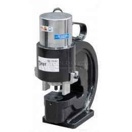 Заказать Пресс гидравлический для пробивки отверстий в шинах ШД-110 КВТ 67051 отпроизводителя КВТ