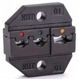Матрица МПК-01 КВТ 69957