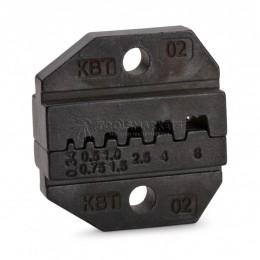 Матрица МПК-02 КВТ 69958