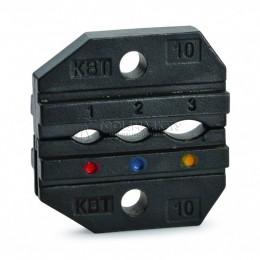 Матрица МПК-10 КВТ 69964