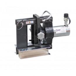 Заказать Шиногиб гидравлический ШГ-150 КВТ 54954 отпроизводителя КВТ