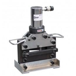 Заказать Шинорез гидравлический ШР-150 КВТ 54955 отпроизводителя КВТ