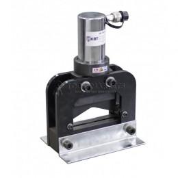Заказать Шинорез гидравлический ШР-150V КВТ 67048 отпроизводителя КВТ