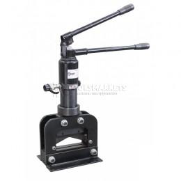 Заказать Шинорез гидравлический ШР-150VA КВТ 67249 отпроизводителя КВТ