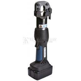 Заказать Тросорез аккумуляторный ТРГА-20 КВТ 68077 отпроизводителя КВТ