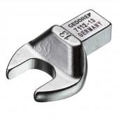 Насадки для ключей 9x12 SE