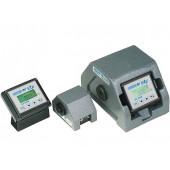Приборы для проверки кручения E-tp