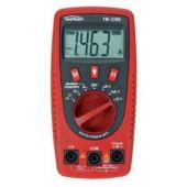 Мультиметры и измерительные клещи