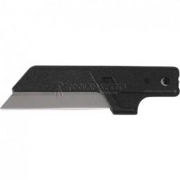 Запасное лезвие для безопасного ножа 12 0064 CIMCO 12 0066