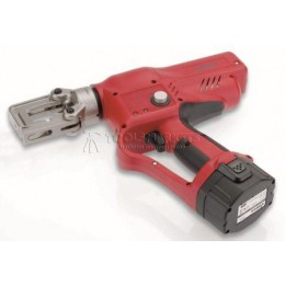 Заказать Аккумулятор литиевый для гидравлических прессов и кабелерезов 14.4 V CIMCO 10 5550 отпроизводителя CIMCO