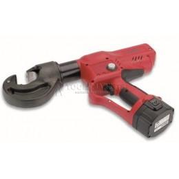Заказать Аккумуляторный пресс до 400 кв.мм CIMCO 10 5702 отпроизводителя CIMCO