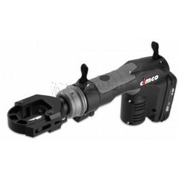 Аккумуляторный гидравлический пресс GENiUS 2.0 CIMCO 10 6321