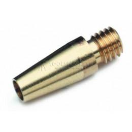 Заказать Начальный наконечник KATI Blitz CIMCO 14 2142 отпроизводителя CIMCO
