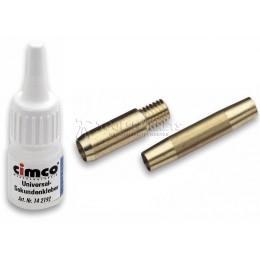 Заказать Ремонтный комплект для Kabeljet и Röhrenaal CIMCO 14 2160 отпроизводителя CIMCO