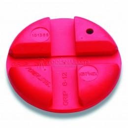 Заказать Ручка KATIGRIP CIMCO 14 2190 отпроизводителя CIMCO