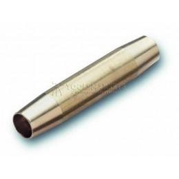 Заказать Соединительная муфта Kabeljet CIMCO 14 2231 отпроизводителя CIMCO