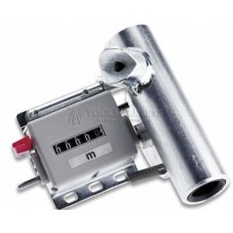 Измерительный прибор для Rohrenaal CIMCO 14 2310