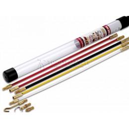 Заказать Набор проталкивающих стержней и насадок для ящиков CIMCO 14 7310 отпроизводителя CIMCO