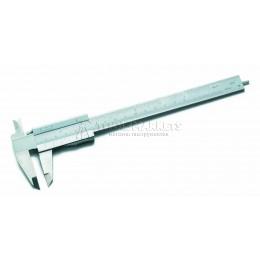 Заказать Штангенциркуль точный ручной CIMCO 21 0202 отпроизводителя CIMCO