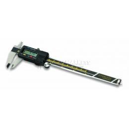 Заказать Штангенциркуль электронный CIMCO 21 0300 отпроизводителя CIMCO